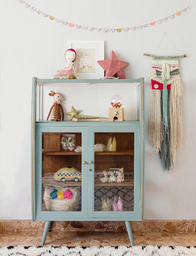 Cuckoo Little Lifestyle Nursery cabinet.jpg
