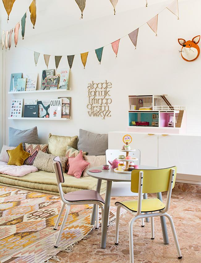 Cuckoo Home One-31.jpg