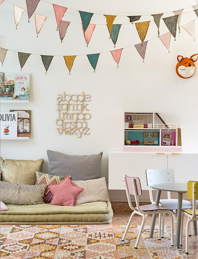 Cuckoo Home One-30.jpg