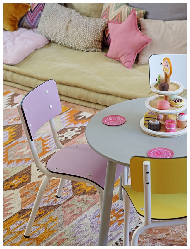Cuckoo Playroom table.jpg