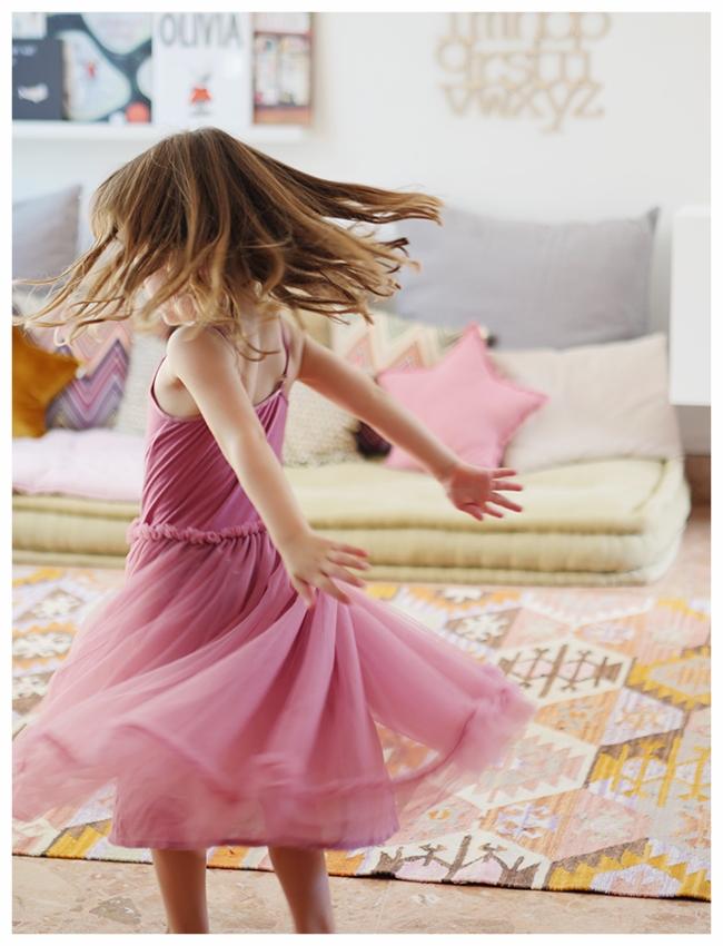 Cuckoo Little Lifestyle dancing.jpg