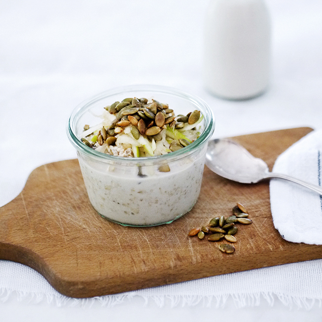 Bircher Muesli-4 copy.jpg