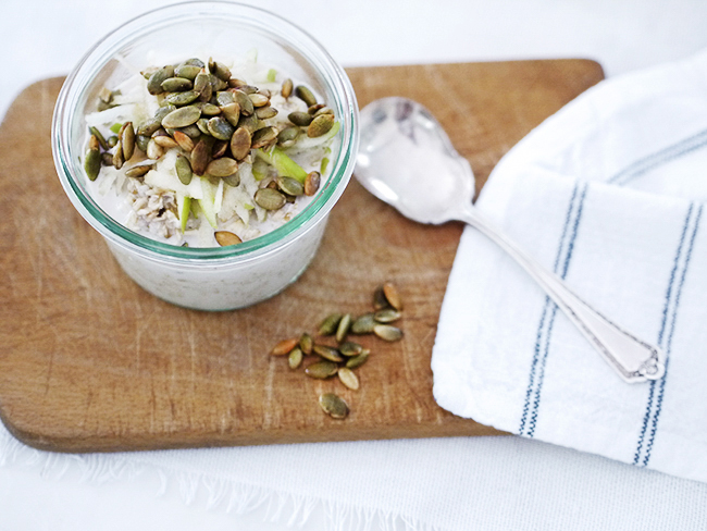 Bircher Muesli-1 copy.jpg