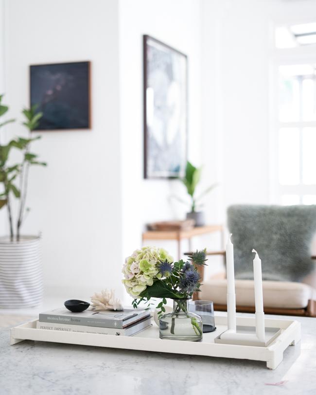 My home-6.jpg
