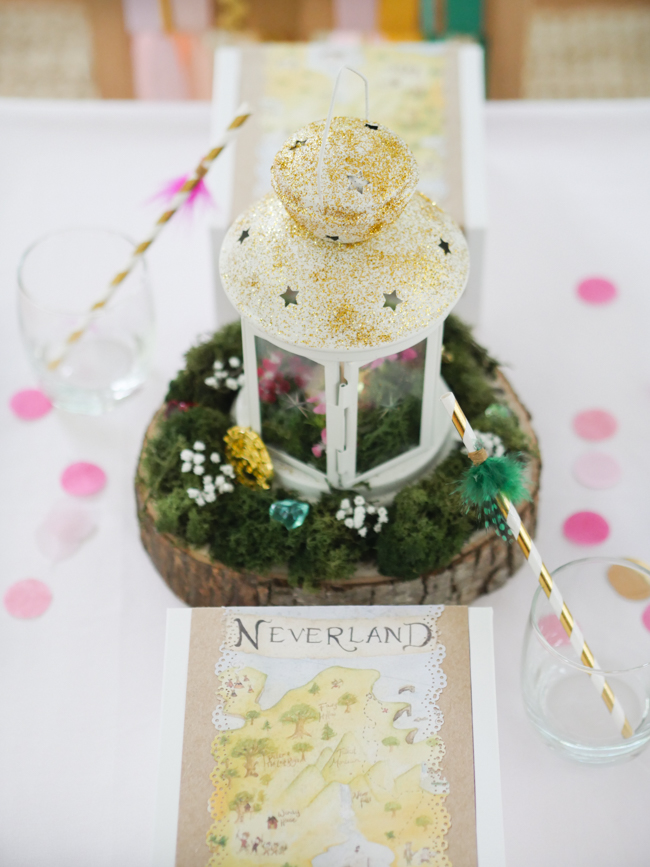 Neverland Party-7.jpg