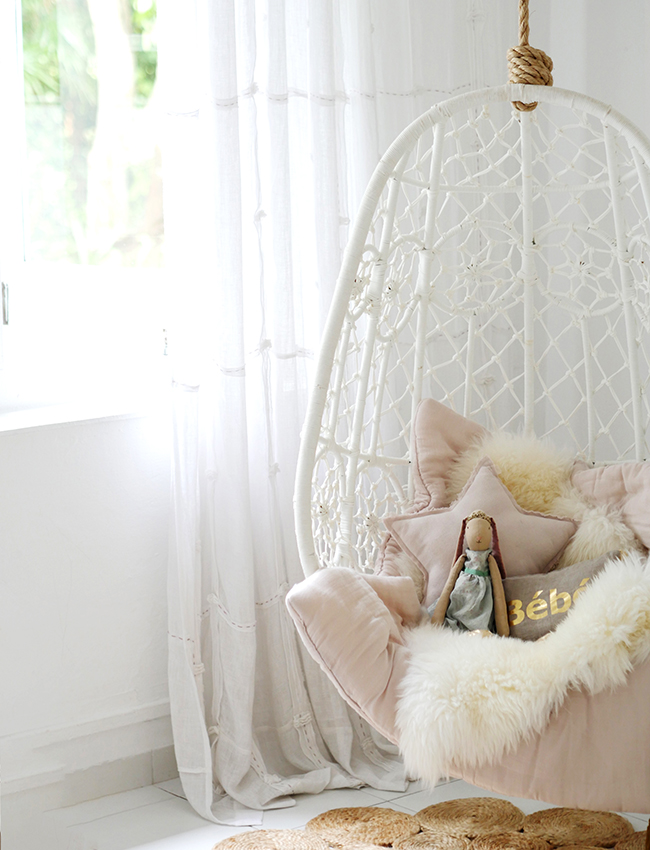 Cuckoo Little Lifestyle hanging chair.jpg