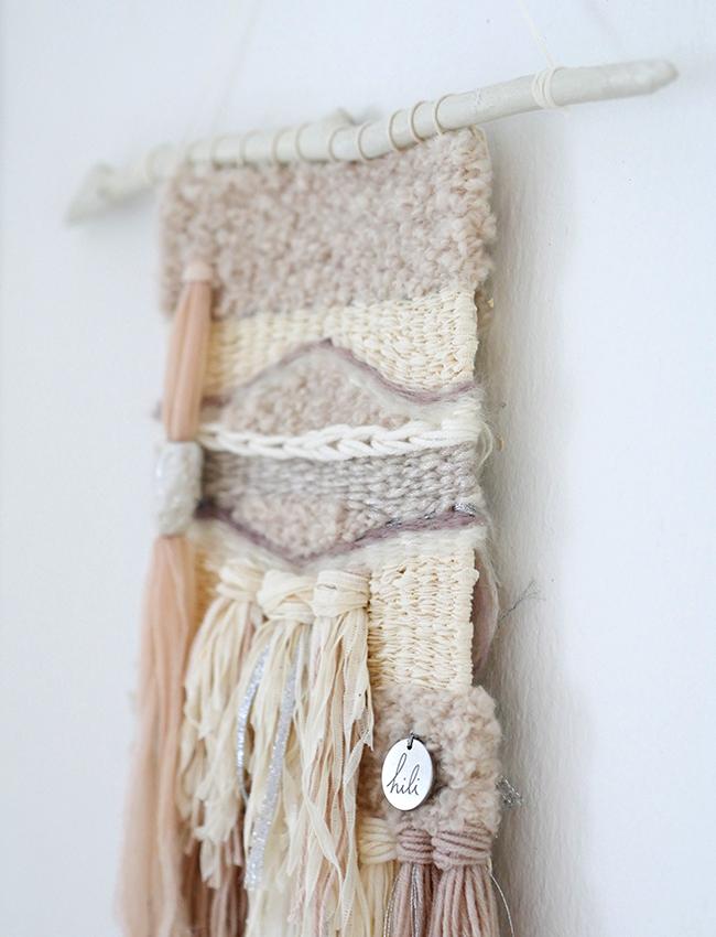 Cuckoo Little Lifestyle hili weave.jpg