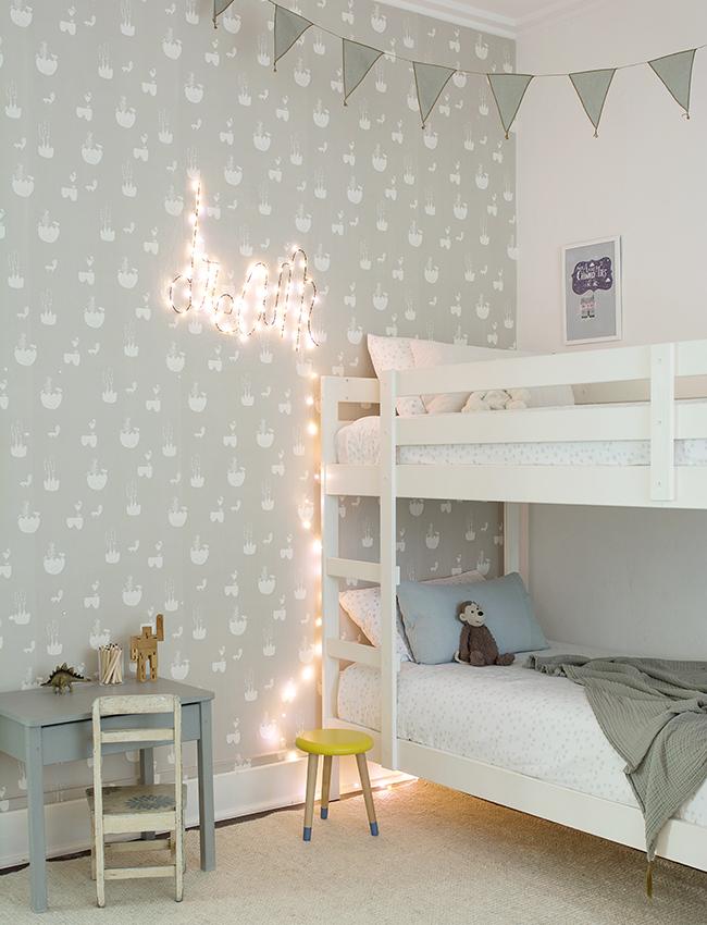 Cuckoo Little Lifestyle shared room.jpg