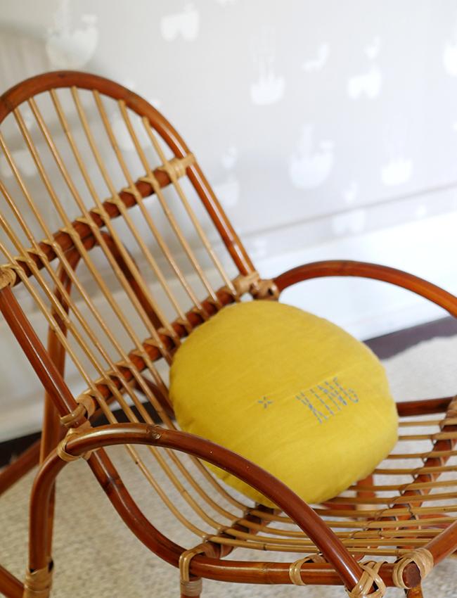Cuckoo LIttle Lifestyle Rattan chair.jpg