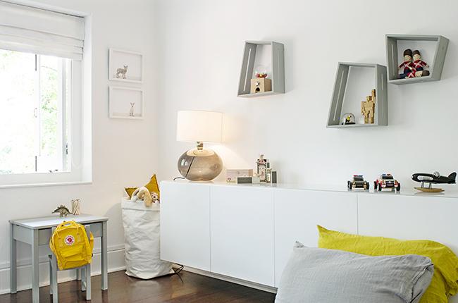Cuckoo Little Lifestyle shelves.jpg