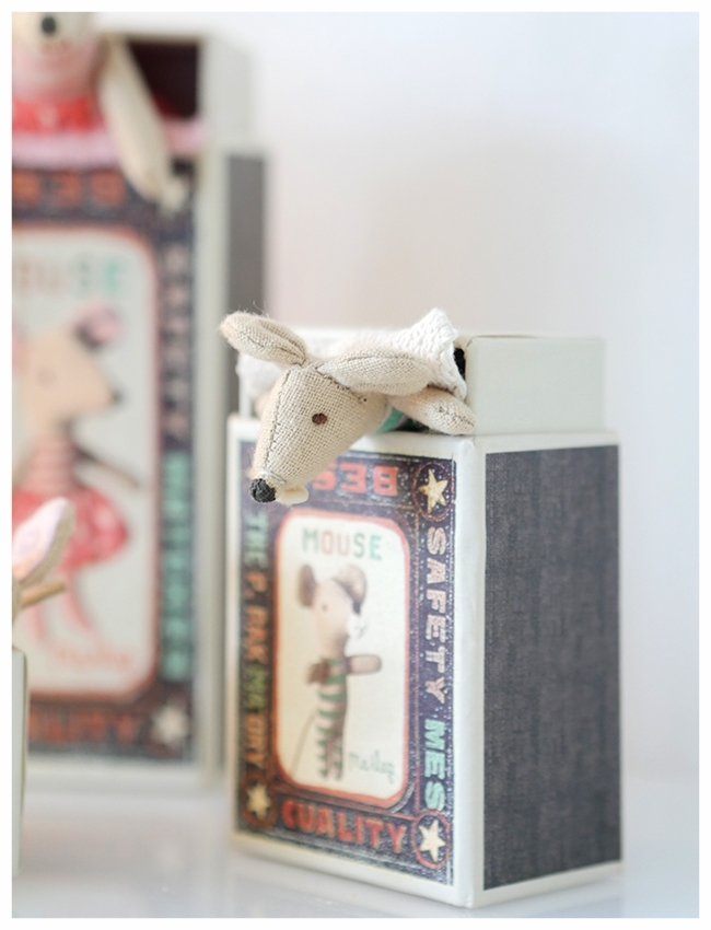 Cuckoo Little Lifestyle toy mouse.jpg