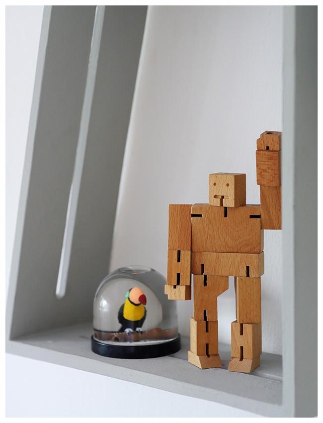 Cuckoo Little Lifestyle cubebot.jpg