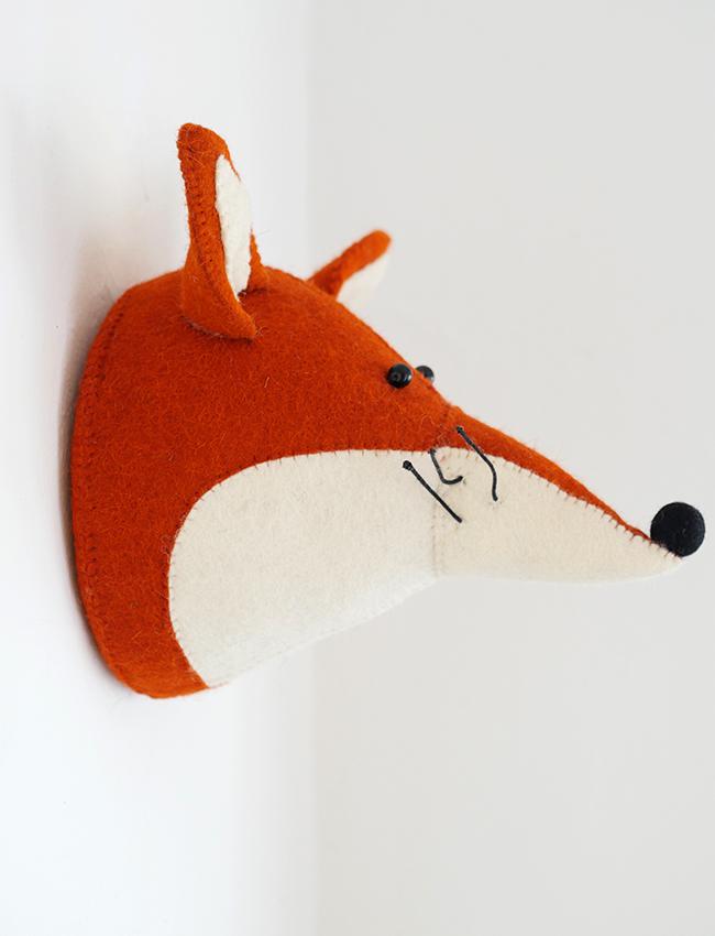 Cuckoo Little Lifestyle fox.jpg