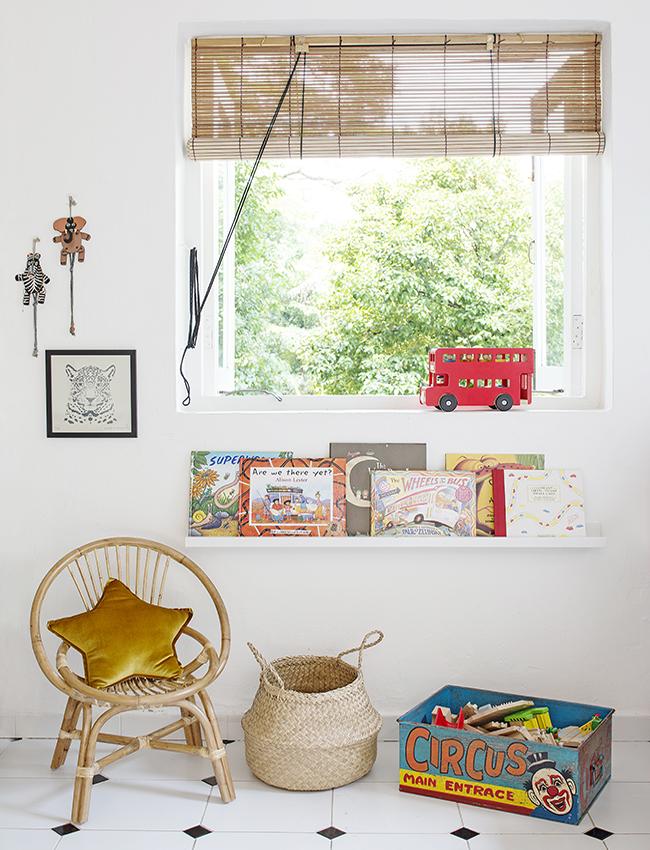 Cuckoo Little Lifestyle bookshelves under window.jpg
