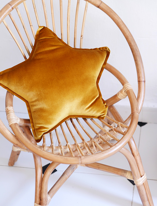 Cuckoo Little Lifestyle playroom chair.jpg