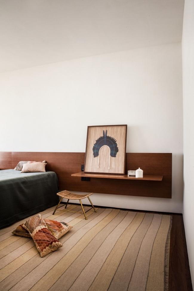 penthouse-in-sao-paulo-by-studio-mk27-9.jpg