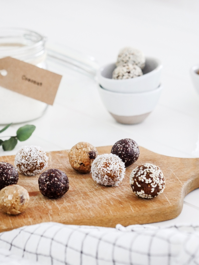 Bliss Balls-4 copy.jpg