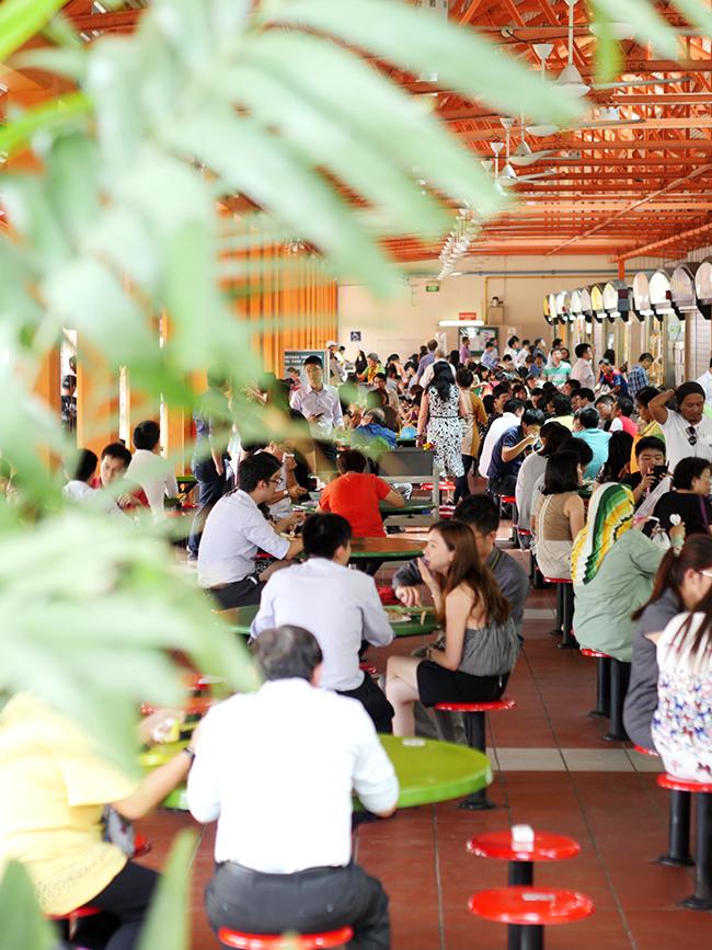 Maxwell Food Centre.jpg