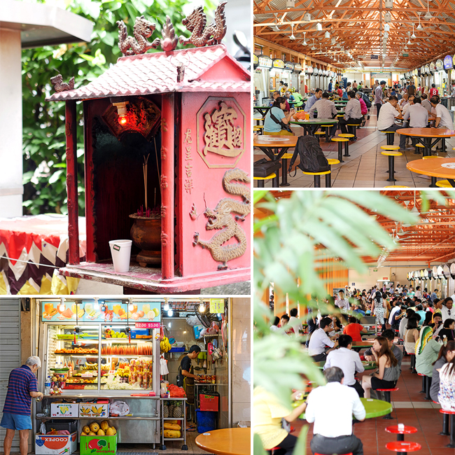 Maxwell Food Centre images.jpg