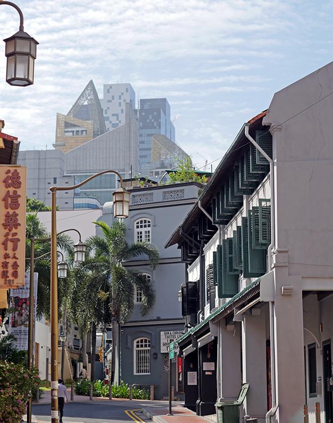 Looking towards Club Street.jpg