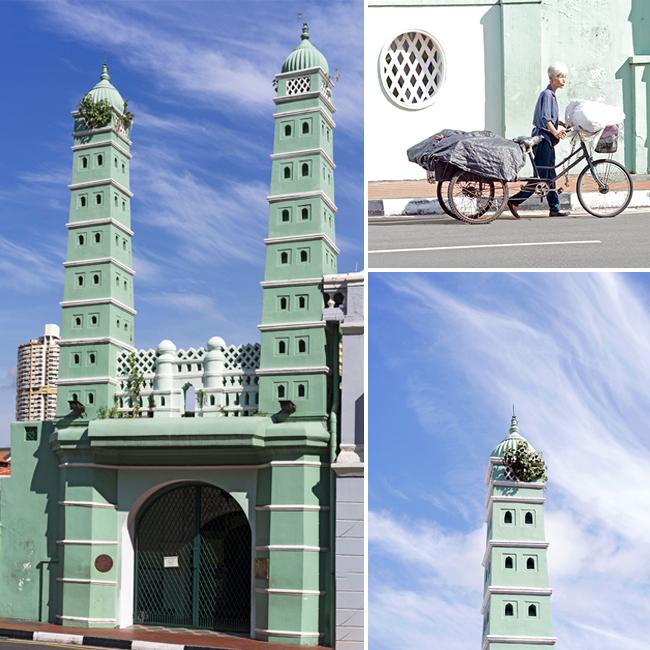 Masjid South Bridge Road.jpg