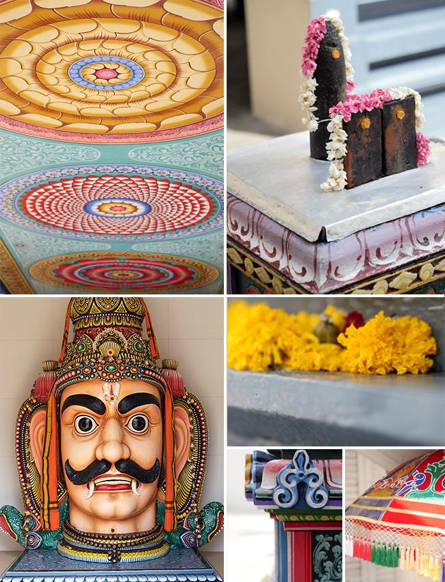 Sri Mariamman Temple details.jpg