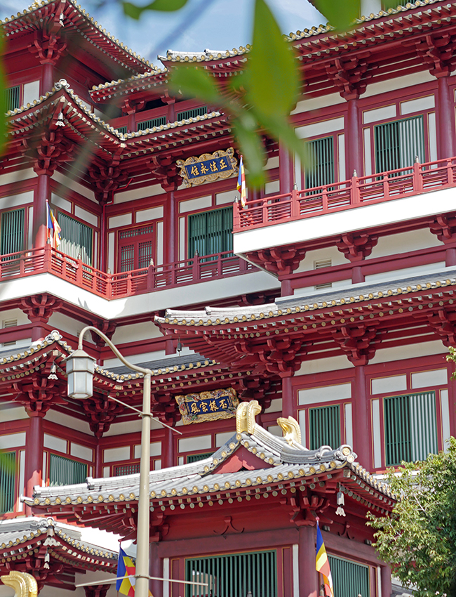 Tooth Relic Temple.jpg