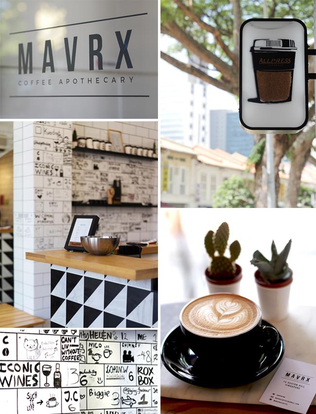 Mavrx Cafe.jpg
