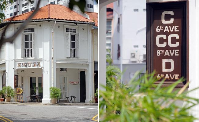 Esquina Keong Saik Area.jpg
