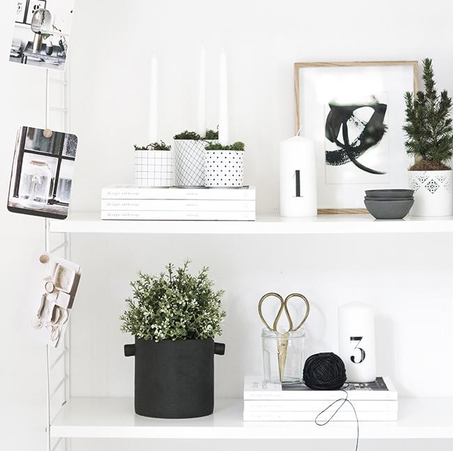 Ikea candles.jpg