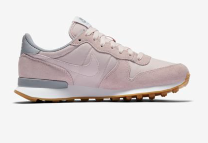 Internationalist Nike