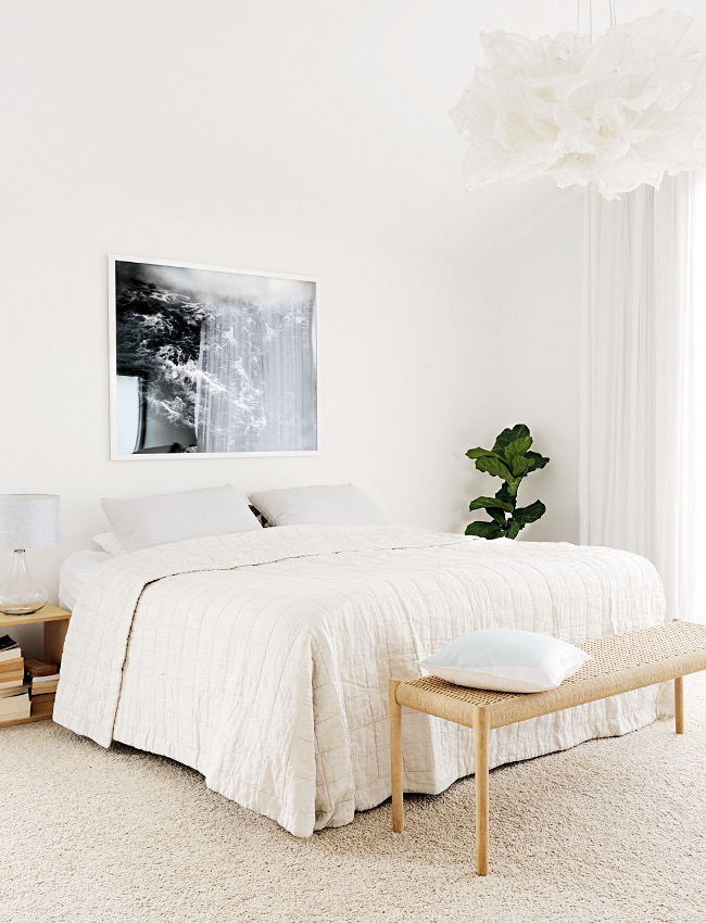 bondiwash-stylingjasongrant-photographylaurenbamford-bed+copy.jpg
