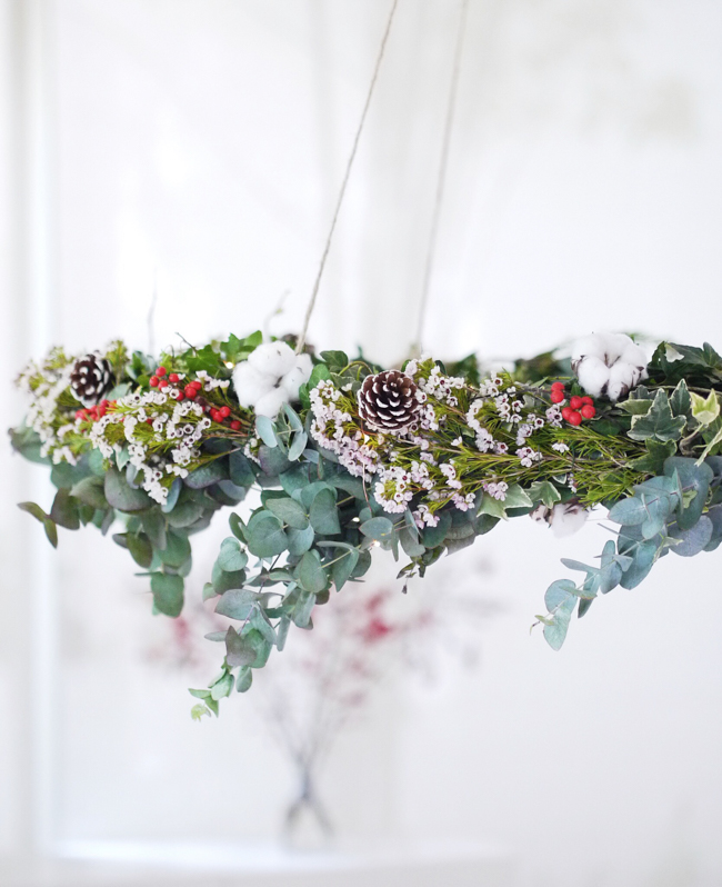 Christmas Wreath-2.jpg