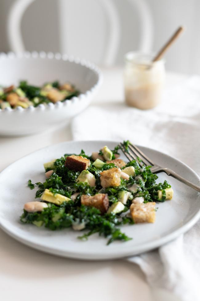 Kale, Avocado and White Bean Salad-4.jpg