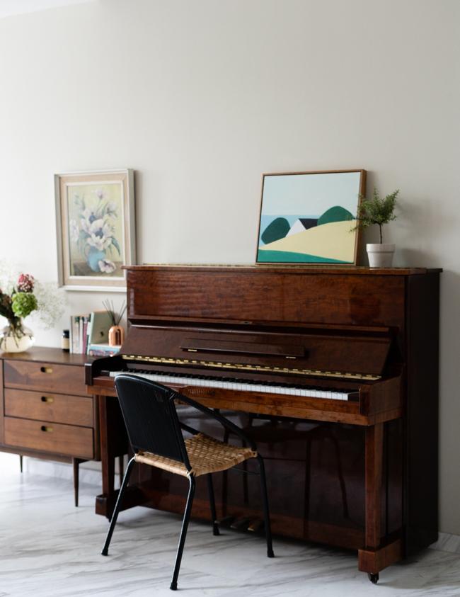 Clare Barker Wells Home-11.jpg