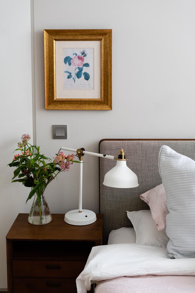 Clare Barker Wells Home-25.jpg