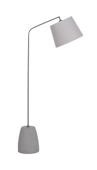 castlery lamp.001.jpeg