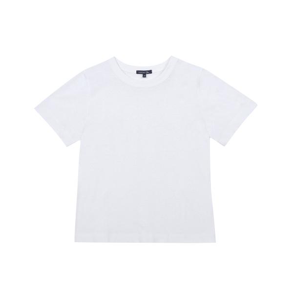 Tee Shirt Cyril, Soeur