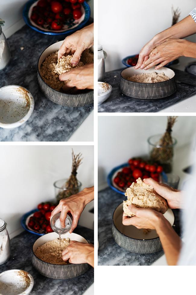 Pastry making galette.jpg