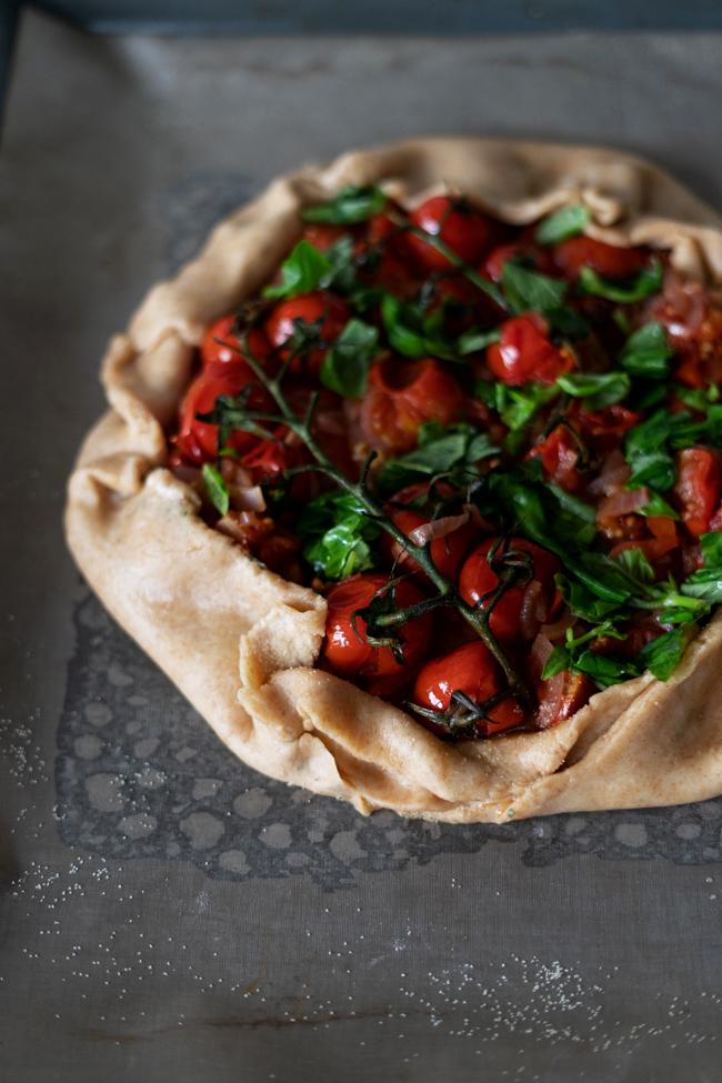 Rustic Tomato Onion Tarte-20 copy.jpg