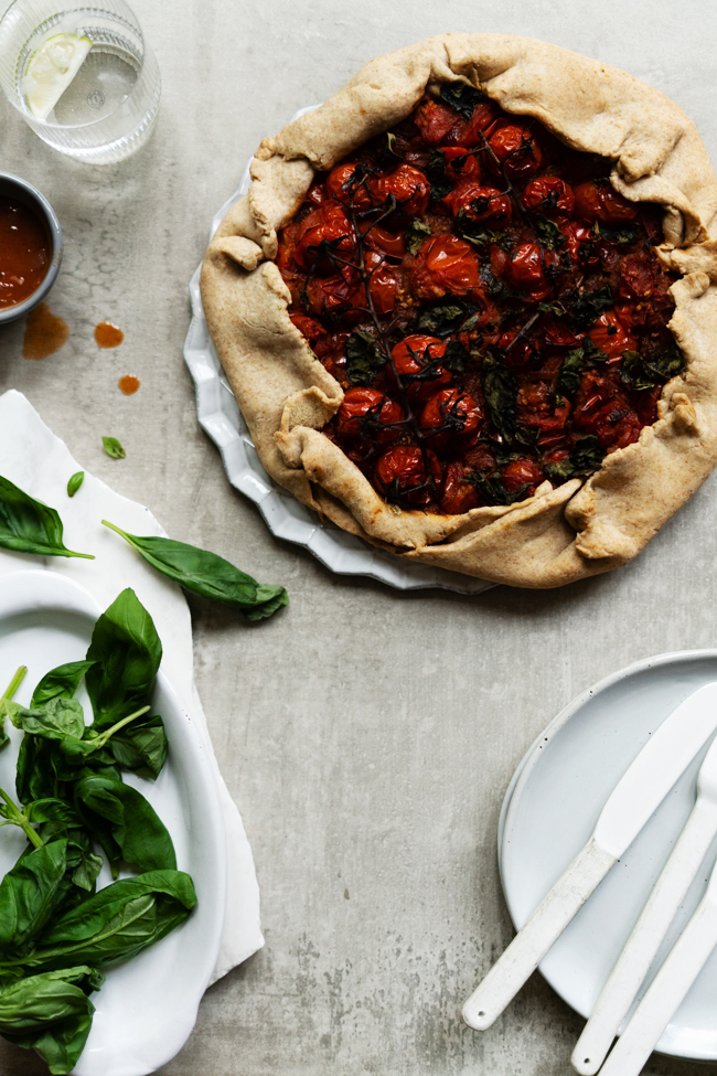 Rustic Tomato Onion Tarte-30 copy.jpg
