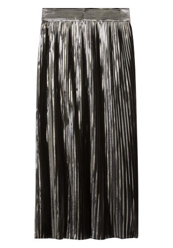 BA&SH Palace skirt