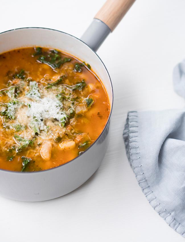 White bean and tomato soup-1.jpg