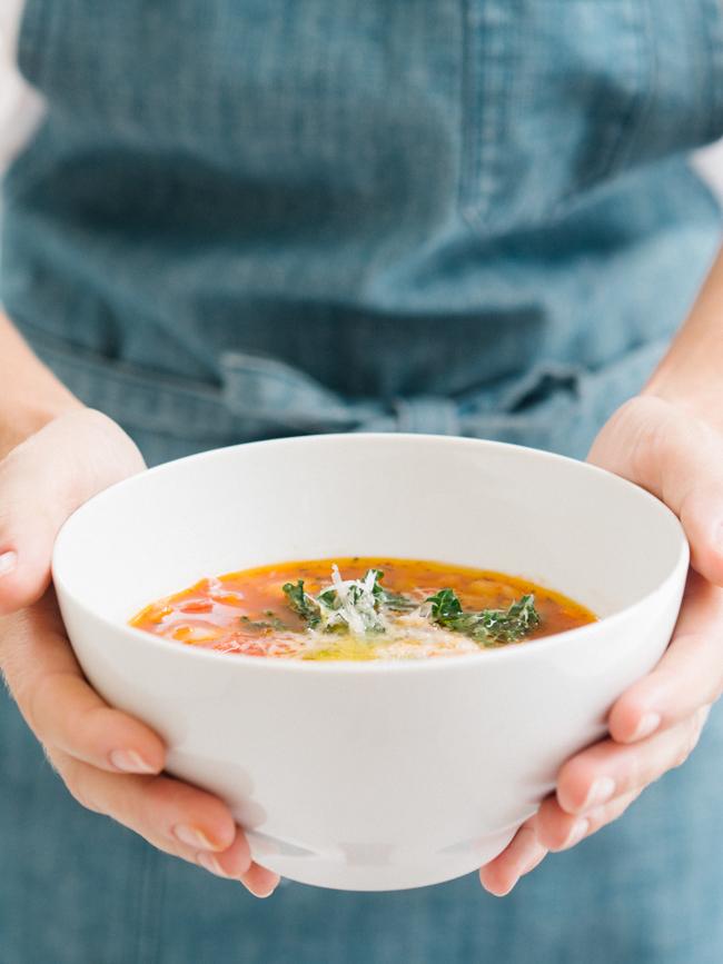 Tuscan White bean and tomato soup-3.jpg