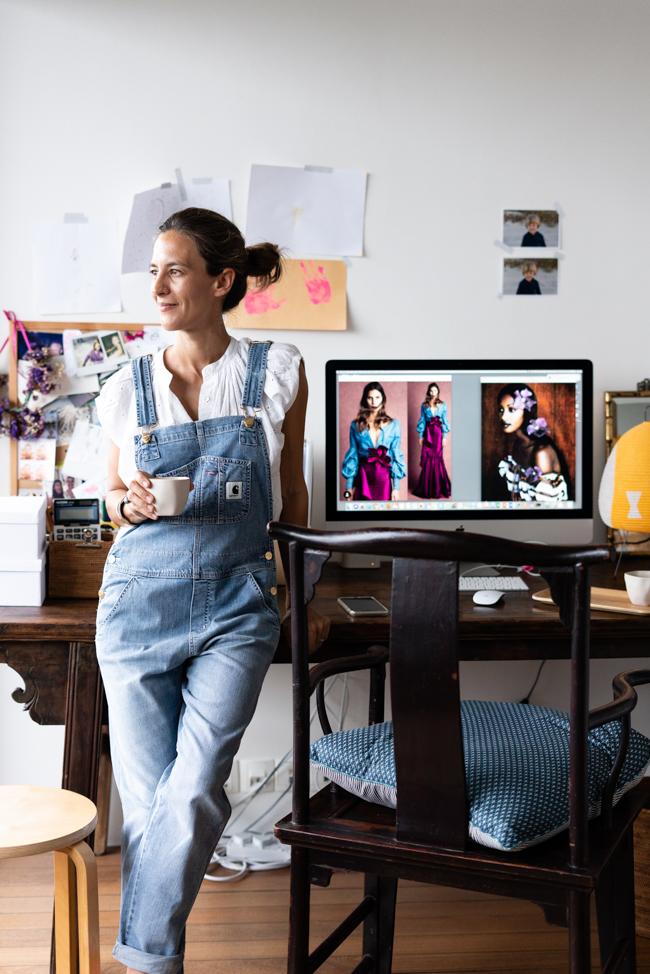 Singapore fashion stylist Delphine Rethoret.jpg