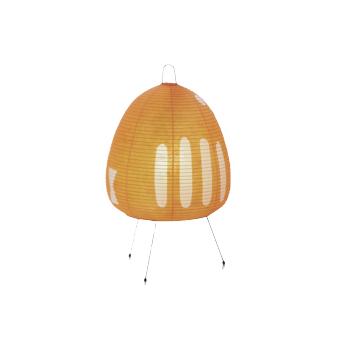 Noguchi lamp.001.jpeg