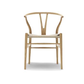 Wishbone chair.002.jpeg