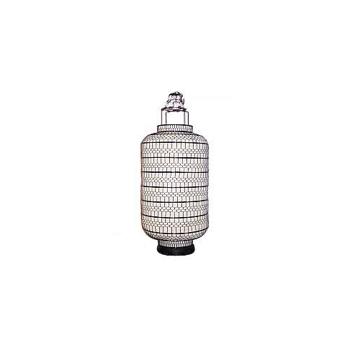 Chinese lantern.003.jpeg