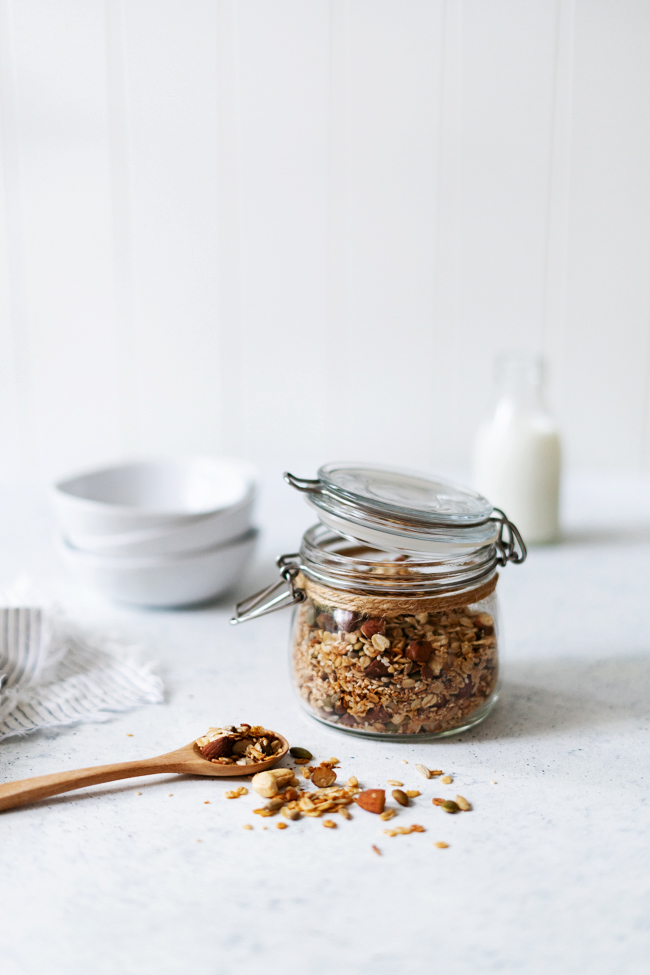 Simply Delicious Toasted Muesli.jpg