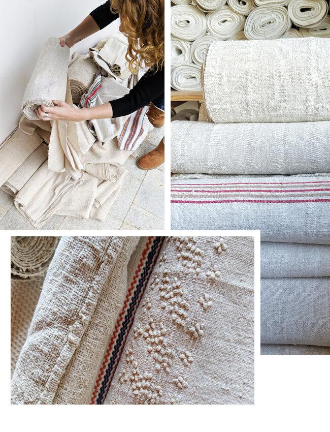 Espanyolet sourcing fabrics copy.jpg